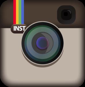 instagram-logo-transparent-png-i11