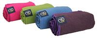 Yoga Grepp Handduk 2.0