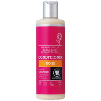 Urtekram Rose Conditioner 250ml