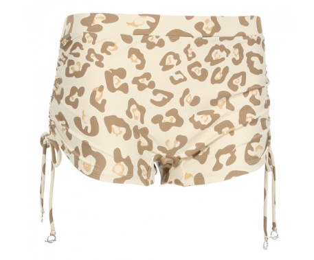 Bootie Shorts Wild Darling Army