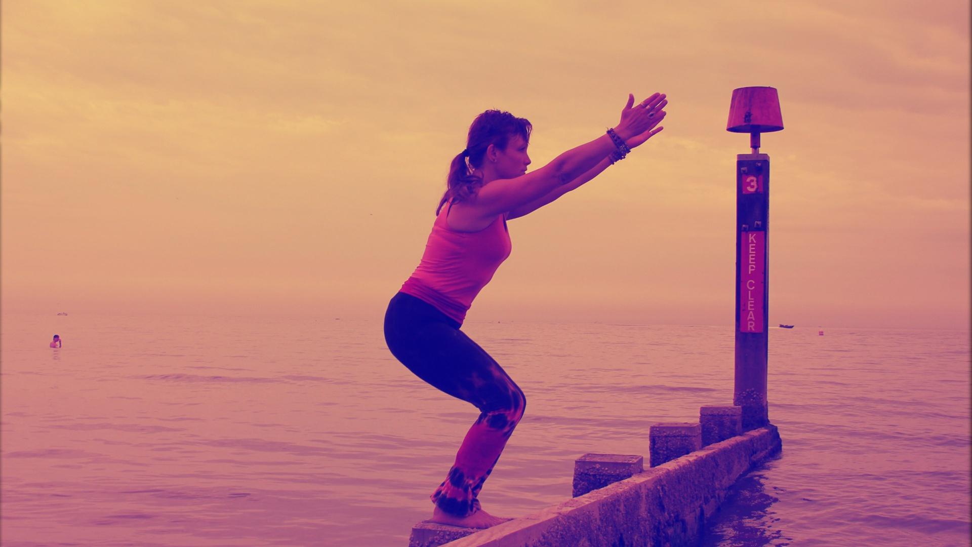 Välkommen till Casseli Yoga i Skåne och Linköping