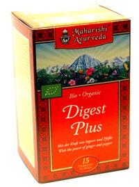 Bio Digest Plus