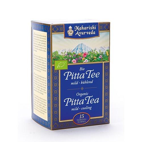 Bio Pitta Tee