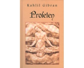 Profeten Gibran Kahlil