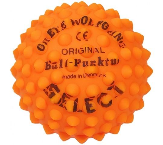 Select Ball Punktur