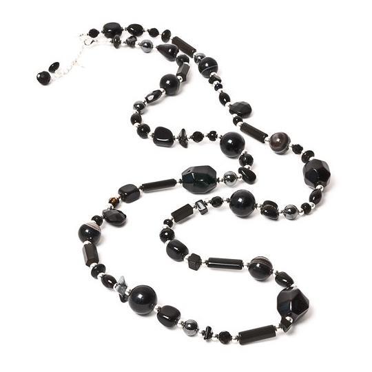 Yin Halsband